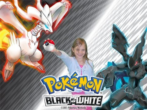 ava_blackwhite_pokeball2