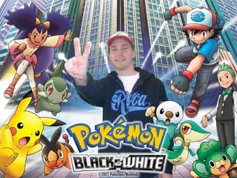 ed_blackwhite_victory