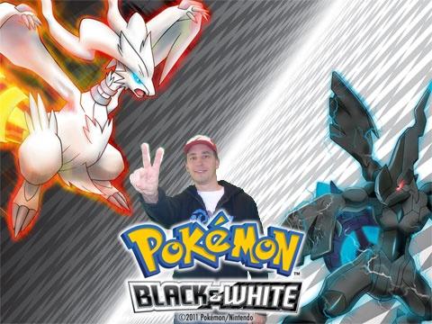 ed_blackwhite_victory_2